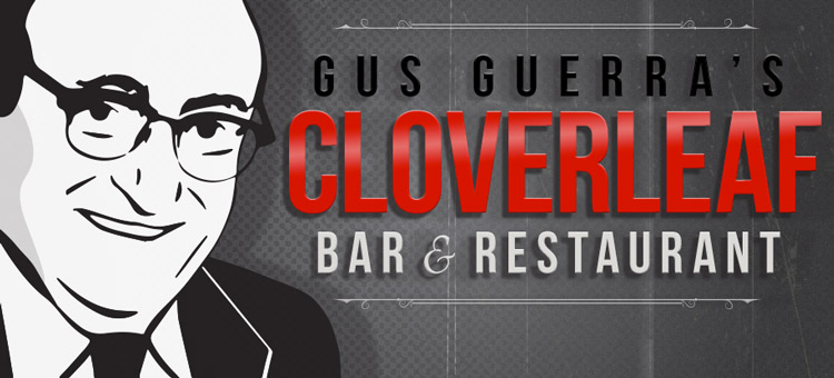 Cloverleaf Bar & Restaurant
